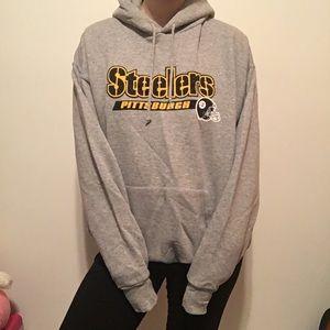 NFL Pittsburgh Steelers Hoodie